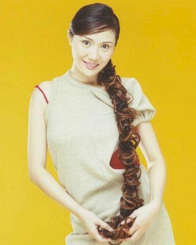 File:Zhang-Ruo-Zhen.jpg