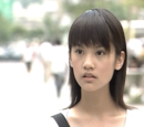 Xiao You