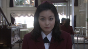 Megumi-as-Sakurako
