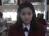 Sakurako Sanjo (drama)