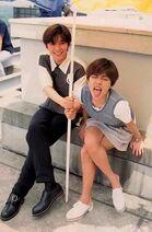 Yuki-and-Naohito
