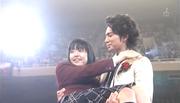 Tsukushi-Tsukasa-proposal