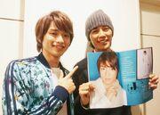 Shirasu-and-Fujiki