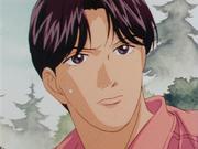 Sojiro-anime2