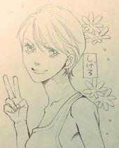 YokoKamio-Twitter15
