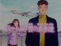 Anime-ep12.png