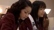 Sakurako-and-Tsukushi