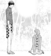 Haruto-after-saving-Oto