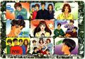 Card-29.jpg
