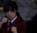 Episode 1 (Japanese drama)