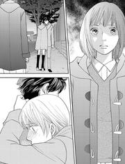 Oto-sees-Amei-Haruto