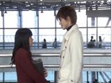 Rui Hanazawa (drama)