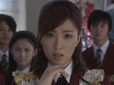 Yuriko Asai (drama)