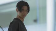 Sojiro-2018