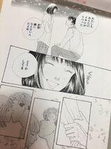 YokoKamio-Twitter20
