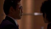 Nishida-and-Tsukasa