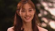 Shizuka-film