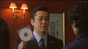 Nishida-film