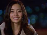 Min Seo-hyun