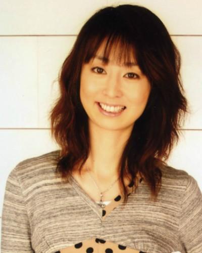 Megumi Toyoguchi Nude Photos 46