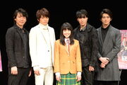 Press-conference-musical