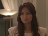 Shizuka Todo (drama)