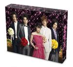 Hanadan-Final-DVD2