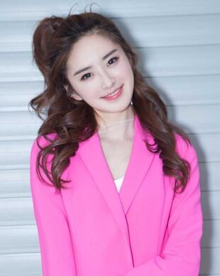 Liu Ye | Hana Yori Dango Wiki | FANDOM powered by Wikia