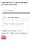 Poll-6