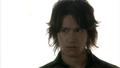 Akira-drama.png