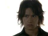 Akira Mimasaka (drama)