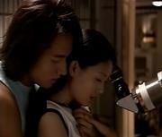 Si-hugging-Shan-Cai
