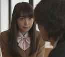 Episode 5 (Hana Nochi Hare)