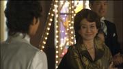 Kaede-wedding