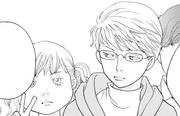 Young-Kaito-Airi