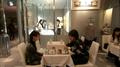 Akira-and-Shigeru.png