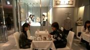 Akira-and-Shigeru