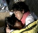 Episode 11 (Hana Yori Dango Returns)