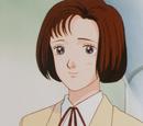 Makiko Endo (anime)