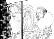 Yuriko-and-Minako