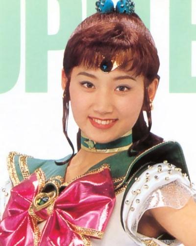 Akari Tonegawa | Hana Yori Dan...