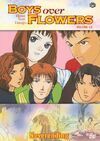 Anime-DVD-12