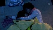 Tsukushi-Tsukasa-asleep