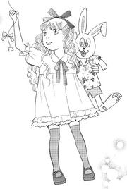 Airi-child