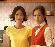 Xiao-Zi-and-Shan-Cai