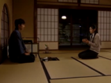 Episode 7 (Japanese drama)