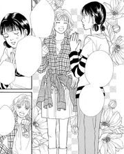Yuki-helps-Tsukushi