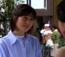 Chieko Makino (drama)