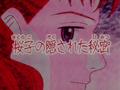 Anime-ep14.png