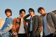 InStyle2